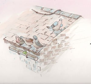 pigeonslide2015