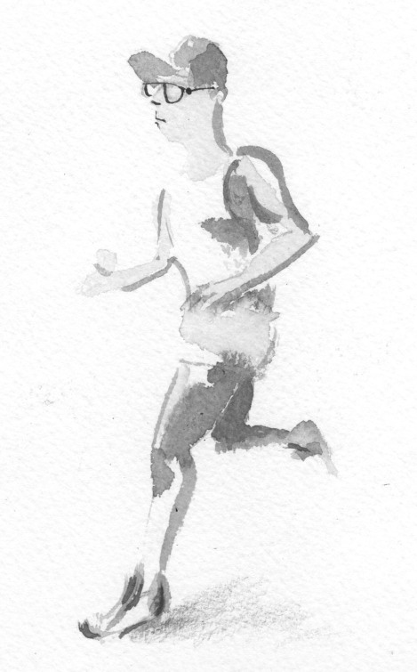 runner1-cropped