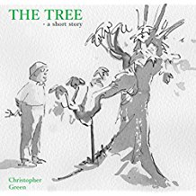 titlecover-the tree